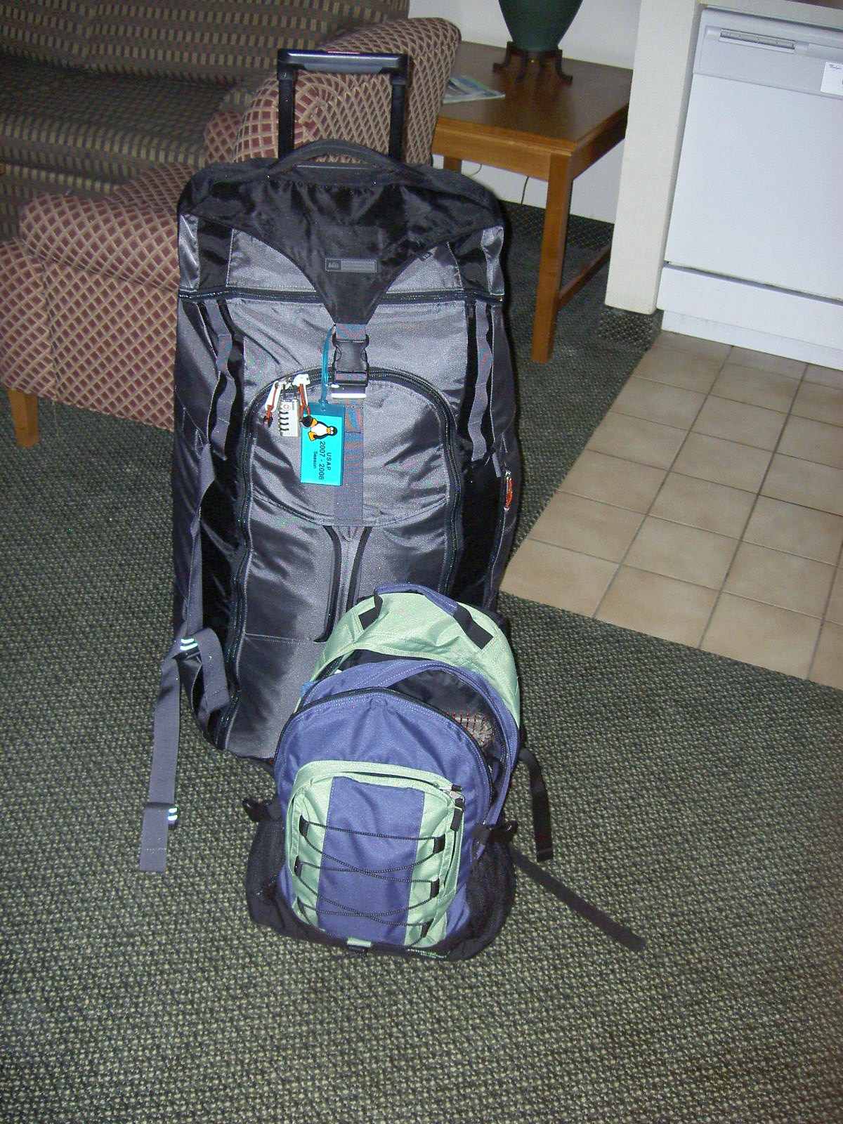 bag-001.JPG